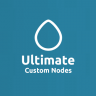 Ultimate Custom Nodes 2.0.4