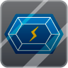 LiteSpeed Cache for XF2 - Community 2.2.2